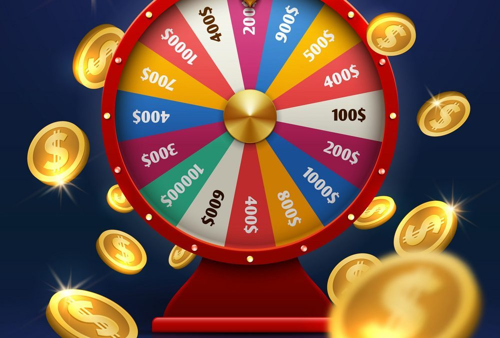 Enjoy The Games Of Online Casino With Real Money Or Free
